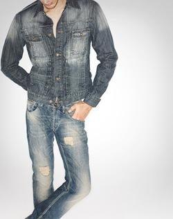 s10_lkbk_detail_jeans_img_18_b