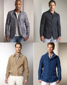 spring-trend3-soft-jackets