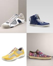 spring-trend4-sneakers