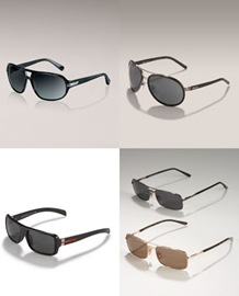 spring-trend5-retro-sunglasses