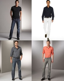 spring-trend5-straight-leg-jeans
