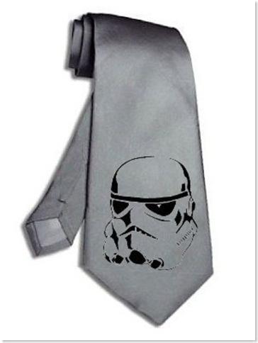 storm-troopers-necktie-thumb.jpg