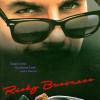 Gafas de sol Ray-Ban Wayfarer