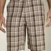 Moda Masculina Primavera – Verano: Pantalones cortos para todos los gustos