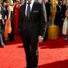 El estilo de Jeremy Piven en la ceremonia de los Emmy 2008