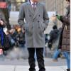 Guía de moda masculina para el 2009 (Parte 1)