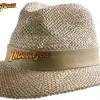 Moda Indiana: El sombrero de Indiana Jones