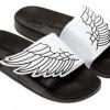 Adidas Adilette Jeremy Scott