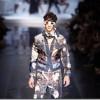 Jean Paul Gaultier Semana de Moda París