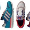 Zapatillas Adidas Originals primavera-verano 2010