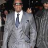 La marca Sean John de P. Diddy es como el viagra