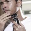 Tip curioso: ¿cuánto tiempo usamos para afeitarnos en 80 años?