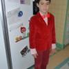 El niño con más estilo según la revista GQ