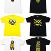 Camisetas de Bob Esponja para hombres