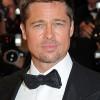 Brad Pitt se une a Kiehl's para ayudar al medio ambiente