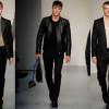 La moda masculina de Calvin Klein regresa a Nueva York