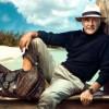 Sean Connery para la campaña publicitaria de Louis Vuitton Core Values