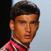 Tendencia moda otoño invierno 2008 – 2009 en cortes de cabello para hombres