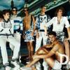 Nueva Colección Dolce & Gabbana Cruise 2009, lo último de la moda