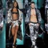 Semana de la Moda Milán: Dolce & Gabbana Primavera Verano 2009