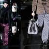 Armani no denunciará a D&G por los pantalones de su última colección