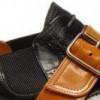 Zapatos primaverales de Dries Van Noten