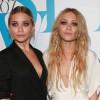 Las gemelas Olsen lanzarán una línea de ropa para hombres