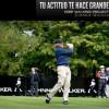 El golf: un deporte que marca estilo