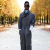 Tendencia moda otoño invierno 2008 – 2009 para hombres: los tacones altos