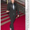 El cambio de zapatos de John Mayer