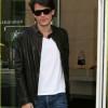 El nuevo peinado de John Mayer