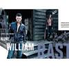 Justin Timberlake al frente de su marca William Rast