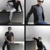 K de Karl Lagerfeld para la primavera de 2009