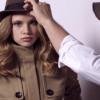 Tendencias de moda  quemepongobymango.com