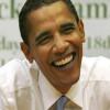 El corte de cabello de Barack Obama