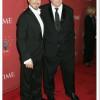 Robert Downey Jr., un hombre elegante siempre