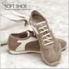 Nuevo calzado de Salvatore Ferragamo