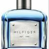 Hilfiger, la nueva fragancia de Tommy Hilfiger