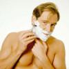 3 mitos sobre el cuidado de la piel en hombres