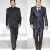 Colección de trajes de ceremonia de Javier Arnaiz