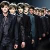 Qué hay que mirar en un desfile de modas