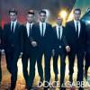 Campaña Publicitaria Dolce & Gabbana Primavera – Verano 2008