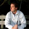Luke Wilson diseñará una línea de ropa para golfistas