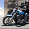 Artículos Harley Davidson
