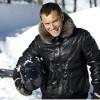 Jude Law y el adelanto de la campaña Dunhill Otoño Invierno