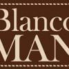La firma Blanco, apuesta por el hombre en su nueva colección de primavera