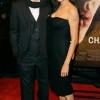 El look de Brad Pitt en el estreno de The Changeling con Angelina Jolie