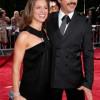 Robert Downey Jr., un icono del buen vestir incluso con bigotes