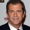 Los cortes de pelo y peinados de celebridades hombres: Mel Gibson