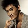 Últimos cortes de pelo y peinados asiáticos 2009 para cabello corto